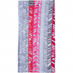 Multifunctional scarf Eleven Pass 7