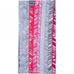Multifunkční šátek ELEVEN Pass 7
