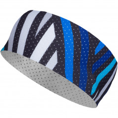Headband ELEVEN HB Air Line Blue