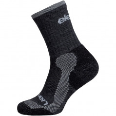Socks Eleven Fanes