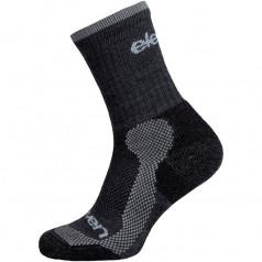 Socks Fanes