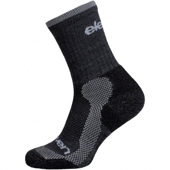 Ponožky Fanes