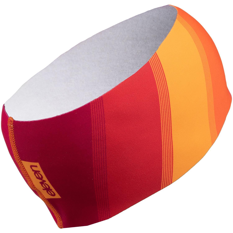 6f960bd951d Headband ELEVEN HB Dolomiti Mono Pink - ELEVEN sportswear