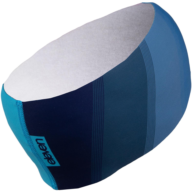 Headband ELEVEN HB Dolomiti Mono Blue - ELEVEN sportswear 7fdca2001f