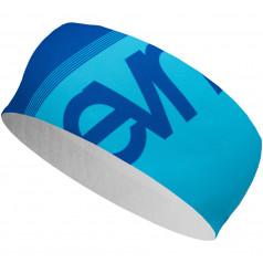 Čelenka Eleven HB Dolomiti Mono Blue