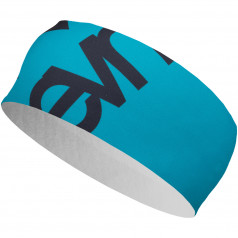 Headband ELEVEN HB Dolomiti Triangle Blue