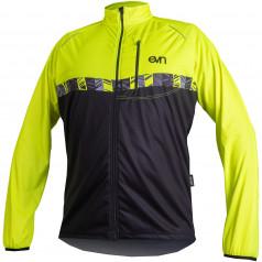 Jacket Eleven Berg Pass F11