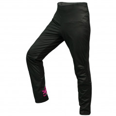 Ski pants Eleven Stephany F32