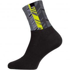 Socks CUBA Pass F11