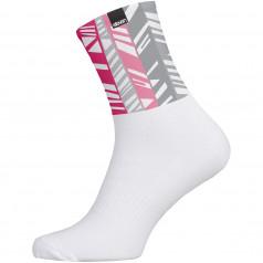 Socks CUBA Pass 7