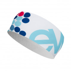Headband ELEVEN HB Dolomiti Spot Color Kids