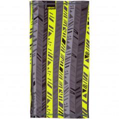 Multifunkční šátek Eleven Pass F11
