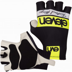 Cycling gloves ELEVEN Horizontal F150
