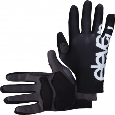 Cycling gloves ELEVEN LONG BW