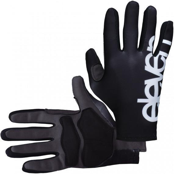 Cyklistické rukavice Eleven Long BW