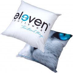 Pillow Eleven Cat