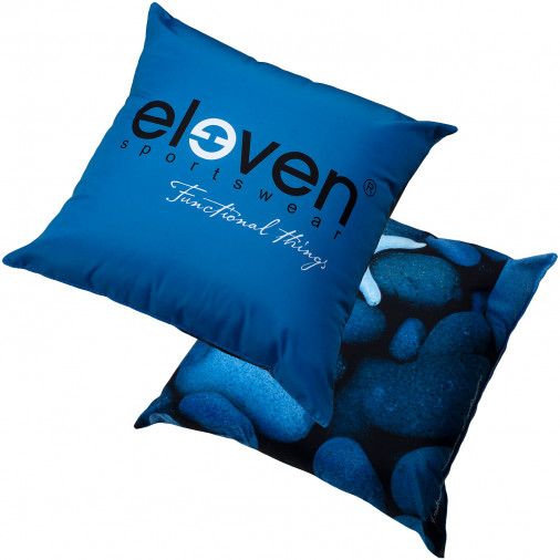 Pillow Eleven Starfish