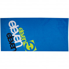 Towel big Fluo F2925
