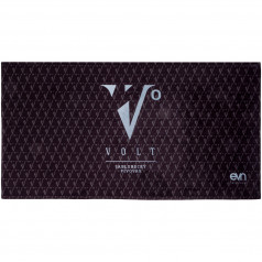 Towel big Eleven Volt