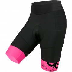 Cycling Race Pants HOR Lady F160
