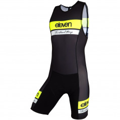 Triathlon suit Eleven Tay Hor F150