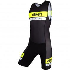Triathlon suit TAY HOR F150