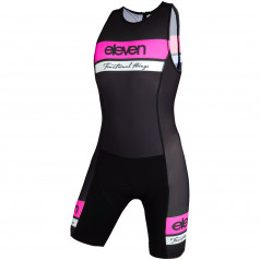Triathlon suit TRACEY HOR F160