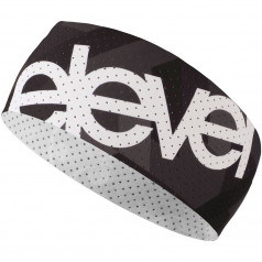 Headband Eleven HB Air Vertical Black