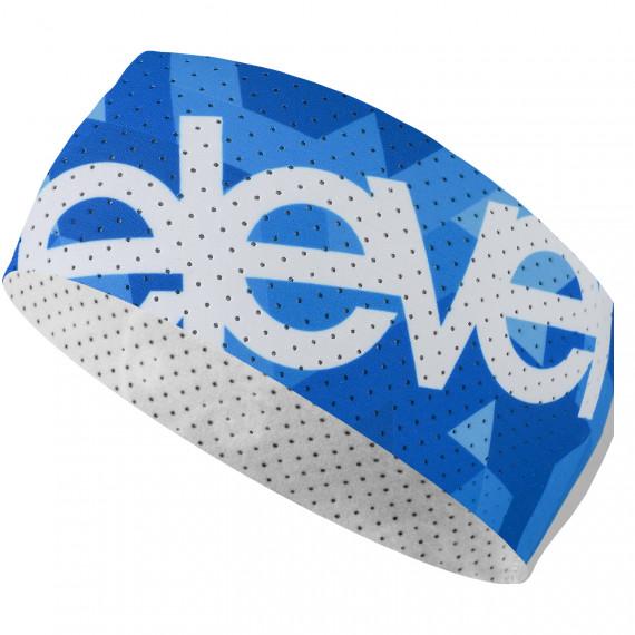 Headband Eleven HB Air Vertical F2925