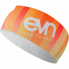 Headband ELEVEN HB Dolomiti Code Color