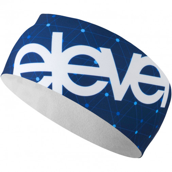 Čelenka ELEVEN HB Dolomiti Tri Blue