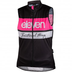 Cycling Gilet Eleven F160