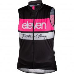 Cyklistická vesta Eleven F160