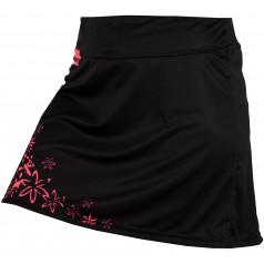 Skirt Eleven Mia F163