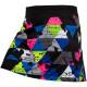 Skirt Eleven Mia Triangle Mix