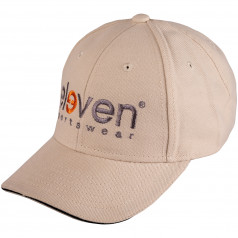 Cap ELEVEN Light Blue