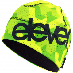 Cap Eleven Air Vertical F150