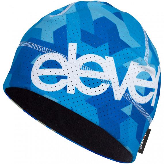Čepice Eleven Air Vertical F2925