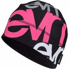 Čepice Air EVN Pink