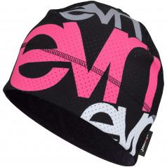 Čepice Eleven Air EVN Pink