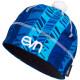 Cap Eleven Sven Pass Blue