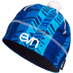 Cap SVEN Pass Blue