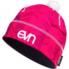 Čepice Eleven Sven Pass Pink
