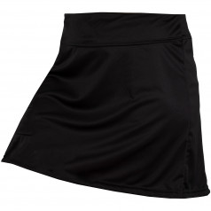 Skirt Eleven Mia Black