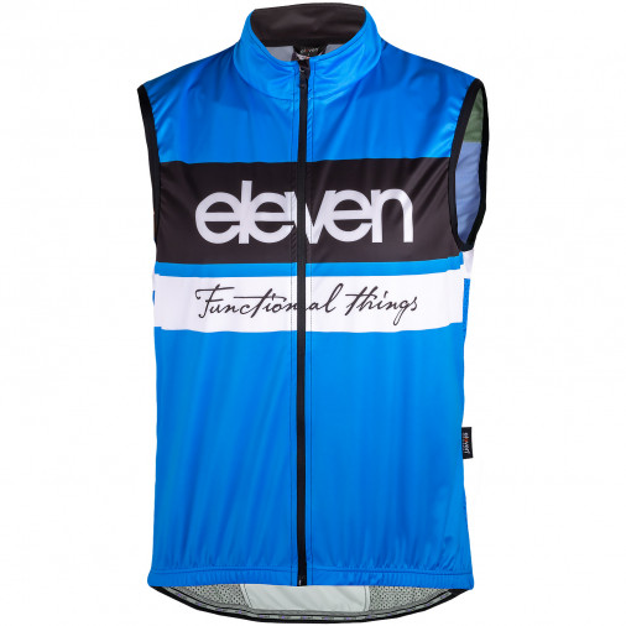 Cyklistická vesta Eleven F2925