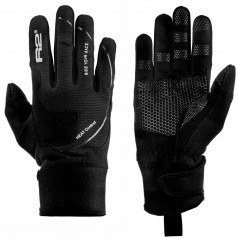 Winter Gloves R2 Blizzard ATR03B