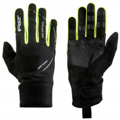 Winter Gloves R2 Blizzard ATR03E