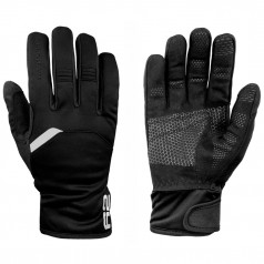 Winter Gloves R2 Storm ATR13A