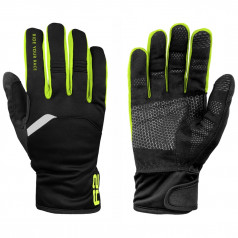 Winter Gloves R2 Storm ATR13B
