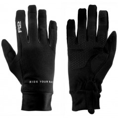 Winter Gloves  R2 Cruiser ATR28A
